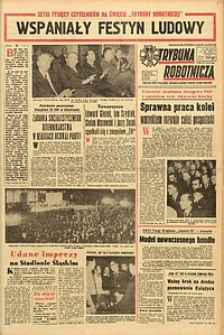 Trybuna Robotnicza, 1970, nr218