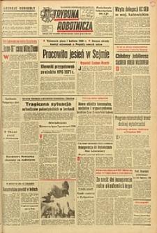 Trybuna Robotnicza, 1970, nr227
