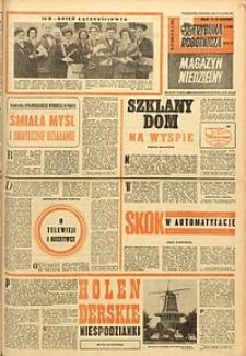 Trybuna Robotnicza, 1970, nr247