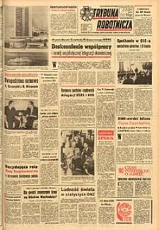 Trybuna Robotnicza, 1970, nr252