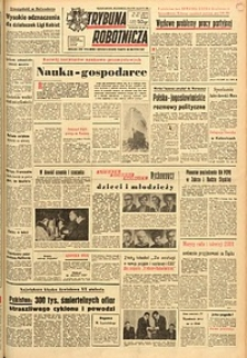 Trybuna Robotnicza, 1970, nr273