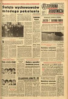 Trybuna Robotnicza, 1970, nr276