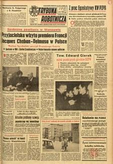 Trybuna Robotnicza, 1970, nr282