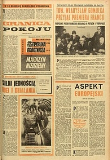 Trybuna Robotnicza, 1970, nr283