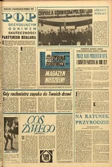 Trybuna Robotnicza, 1970, nr289