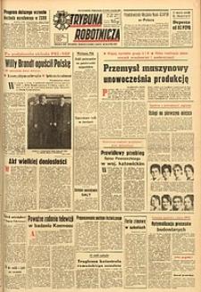 Trybuna Robotnicza, 1970, nr292