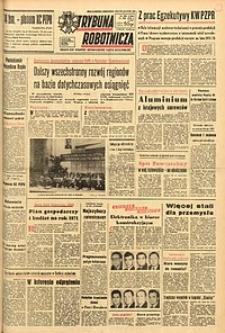 Trybuna Robotnicza, 1970, nr294