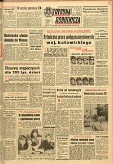 Trybuna Robotnicza, 1970, nr298