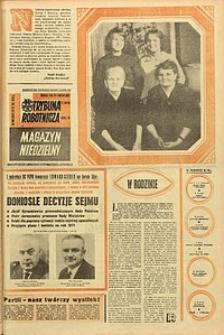 Trybuna Robotnicza, 1970, nr305