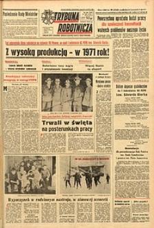 Trybuna Robotnicza, 1970, nr306